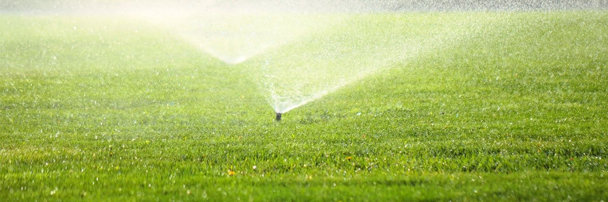 north myrtle beach irrigation repairs