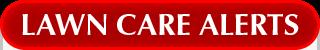 lawn-care-alerts-top