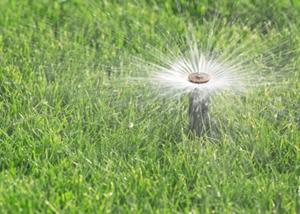 North Myrtle Beach Irrigation Repairs Amp Maintenance
